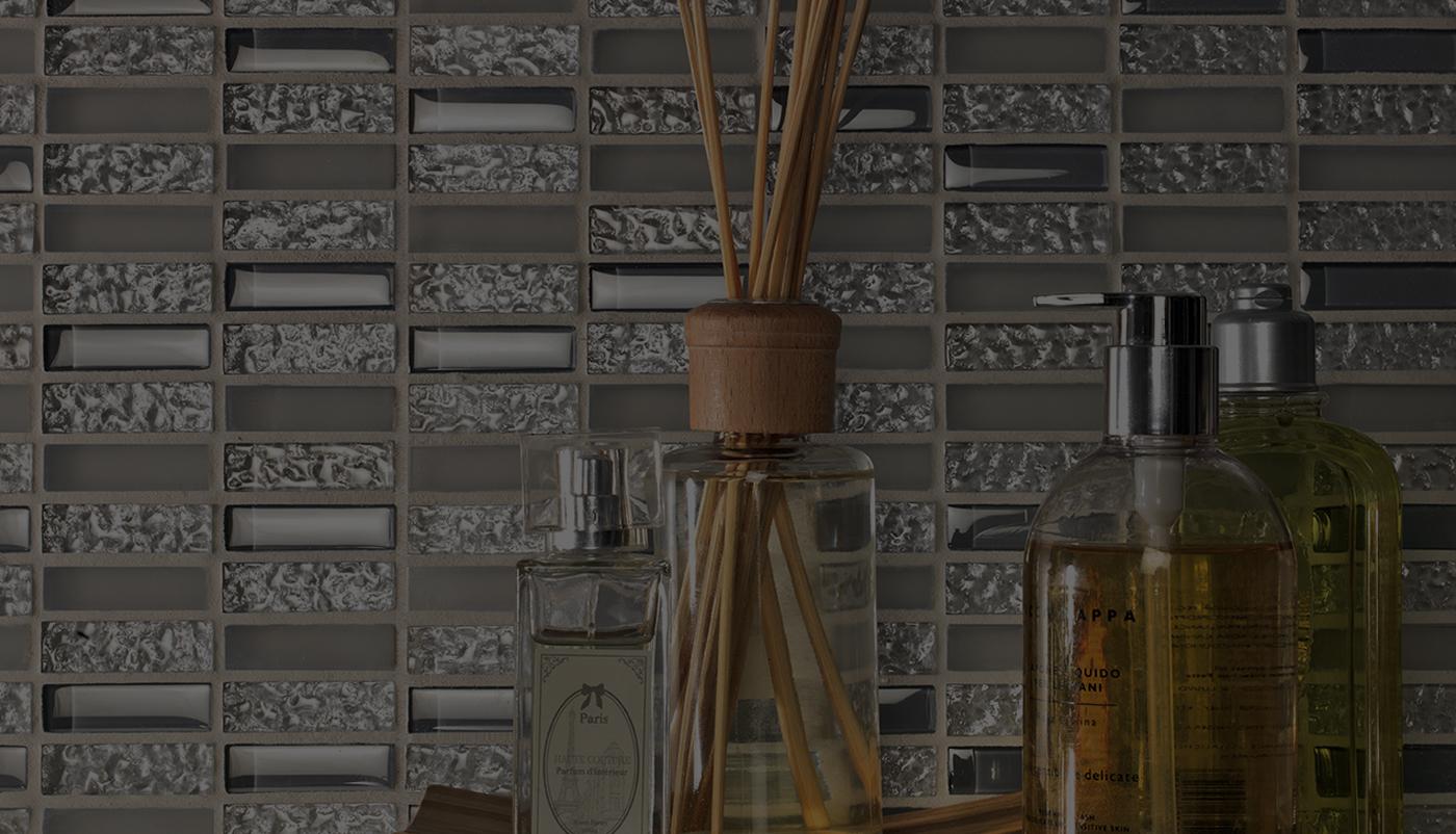 arredo bagno e pavimenti a lucera | abitare con arte - Arredo Bagno Lucera