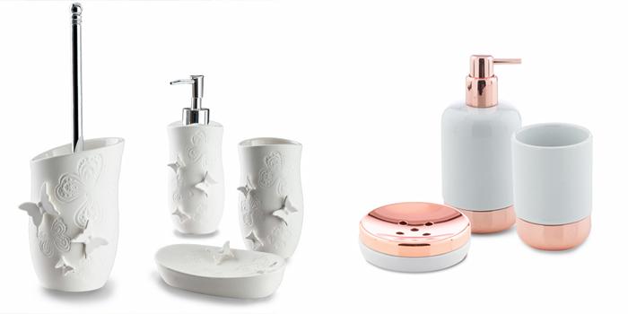 accessori bagno lucera | abitare con arte - Arredo Bagno Lucera