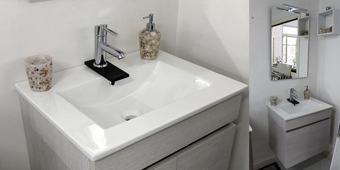 mobili bagno lucera | abitare con arte - Arredo Bagno Lucera